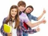 Prečo si vybrať školu ESPRIT? Našich 5 P