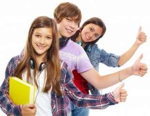 Prečo si vybrať školu ESPRIT? Výučba cudzích jazykov na ESPRITE.