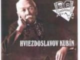Školské kolo Hviezdoslavov Kubín 2018