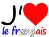 Olympiáda vo  francúzskom jazyku