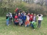 Earth Day / Deň Zeme