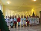 Vianočná besiedka ESPRITU na Borodáčovej