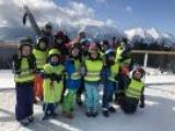 Lyžiarsky kurz - Bachledova dolina