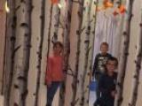 Kreatívna a náučná výstava v Bibiane