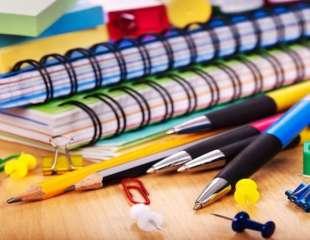 Organizácia školského roka 2020/2021