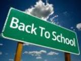 Prevádzka a vnútorný režim školy – nové!!!